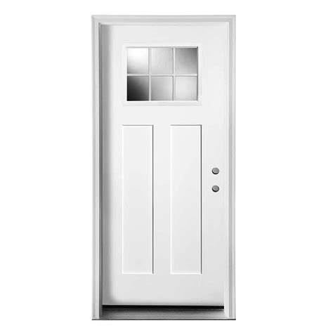 steel exterior door new concept exterior doors pre hung steel craftsman