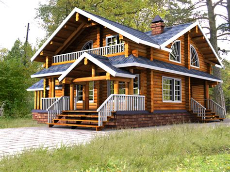 woodwork in home hotel r best hotel deal site