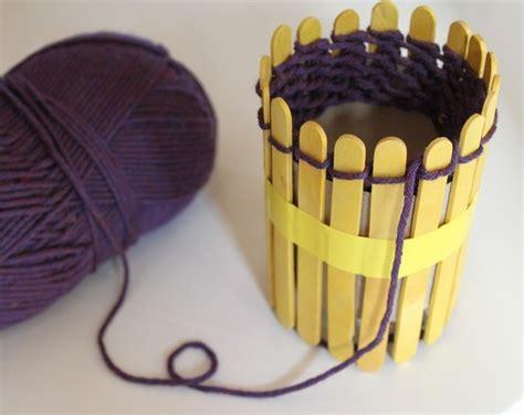 diy knitting loom diy knitting loom craft
