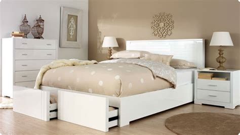 white color bedroom furniture the basics of using white bedroom furniture interior