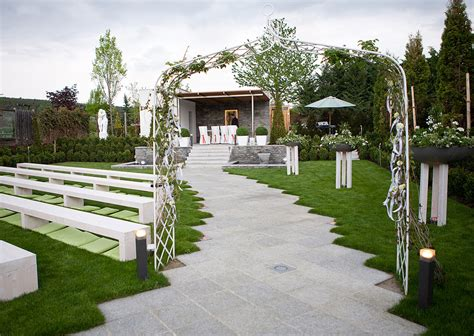 Der Garten Der Liebe by Heiraten Im Garten Der Liebe