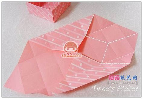 origami bags with paper 17 best photos of paper bag origami origami paper