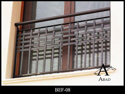 barandillas de forja para escaleras de interior barandillas de forja barandas de acero forjado modernas