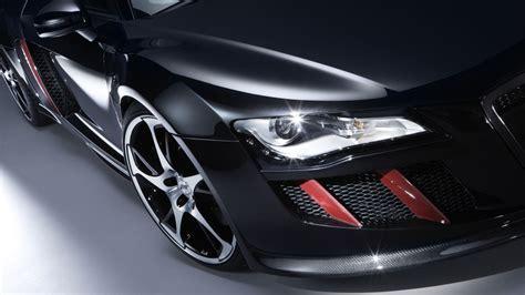 Car Wallpaper 1900x1200 by Audi R8 Hd Wallpaper 1900x1200 Wallpapersafari