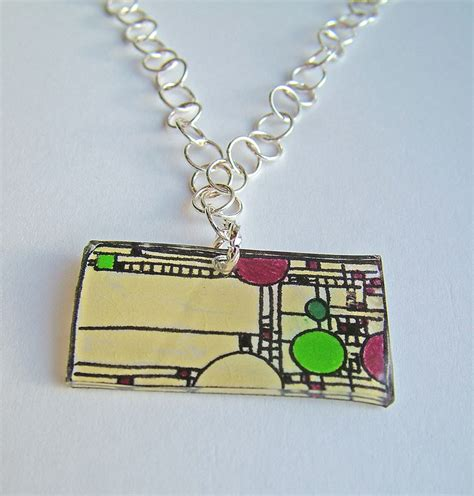 glass jewelry easy small world land tiny stained glass replicas featuring