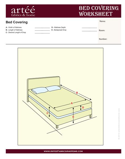 what is the width of a bed length and width of bed 28 images king size bed