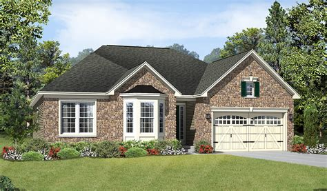 richmond homes floor plans richmond homes daniel floor plan