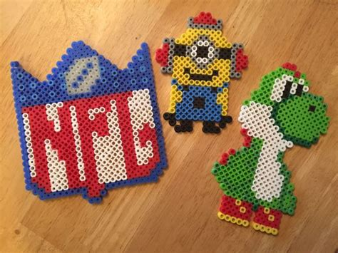 how to make perler designs perler 11 000 count multi mix only 6 98