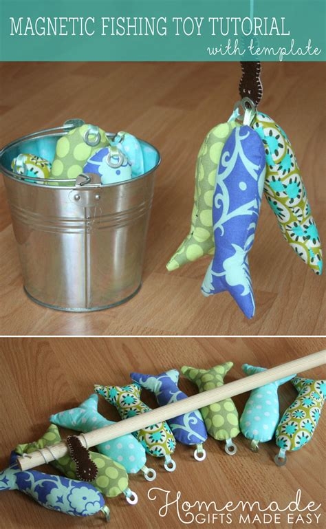 easy crafts to make as gifts easy baby gifts to make ideas tutorials and