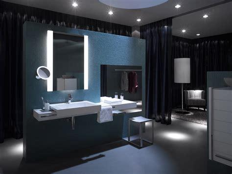 La Salle De Bains Design Pour Mobilit 233 R 233 Duite De Keuco
