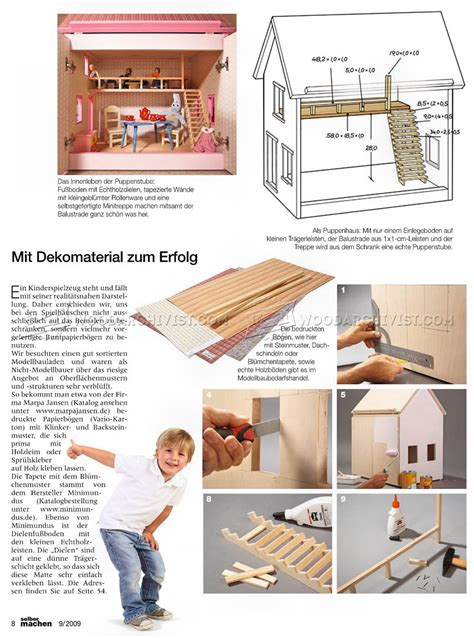 woodworking shows ontario doll house plans woodwork general get house design ideas