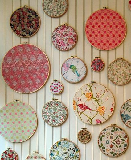 fabric craft projects fabric crafts archives arts to crafts
