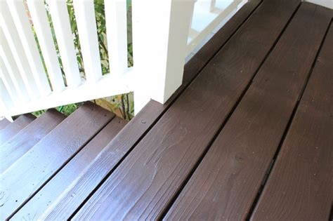 behr paint colors porch and floor behr padre brown solid deck stain colors