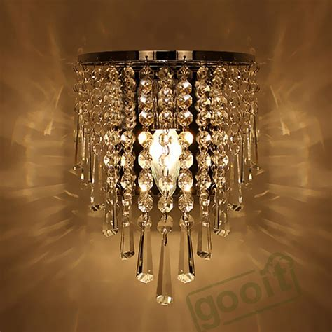 chandelier sets wall lights design mounted chandelier wall lights