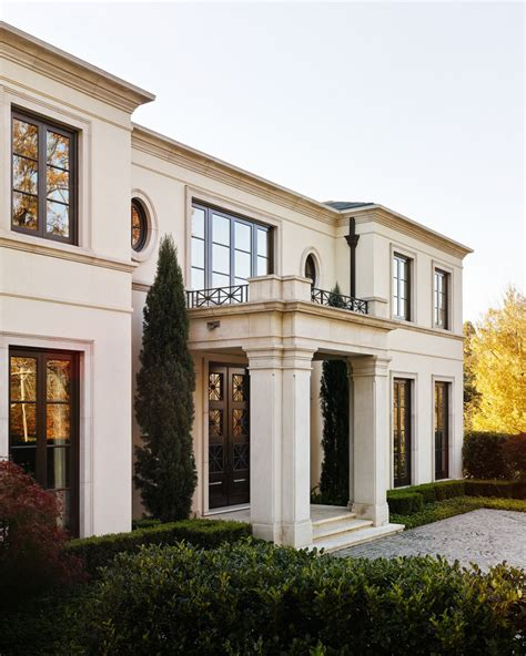 neoclassical house neoclassical home eplans neoclassical house plan