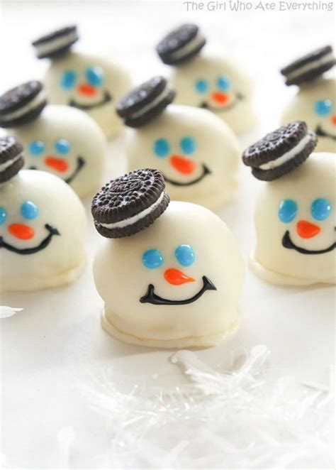 cookie ideas 30 best cookie ideas 2017