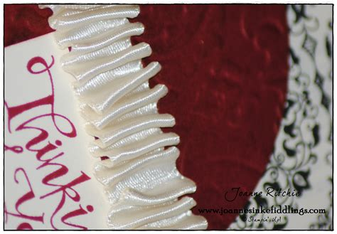 jif scrabble pin sassy tone cake topper cake on