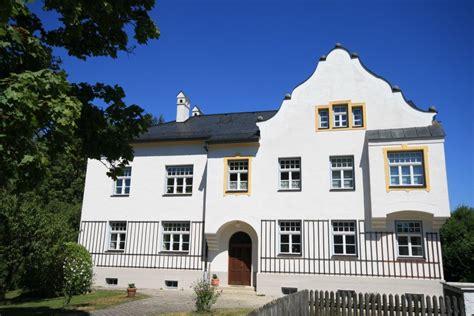 haus kaufen planegg münchen ihr immobilienmakler f 252 r das w 252 rmtal kpc immobilien