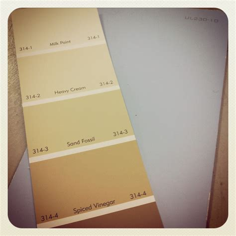 behr paint color fossil butte fossil color paint images photos and pictures