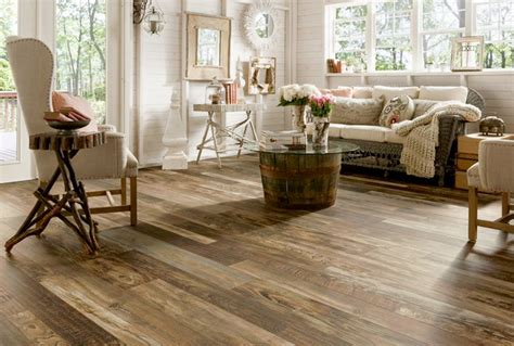 hardwood floors vs laminate hardwood floor vs laminate the pros and cons homesfeed