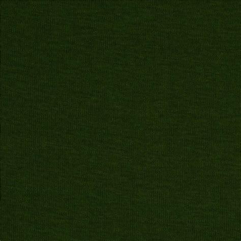 organic cotton knit fabric telio organic cotton baby rib knit olive discount