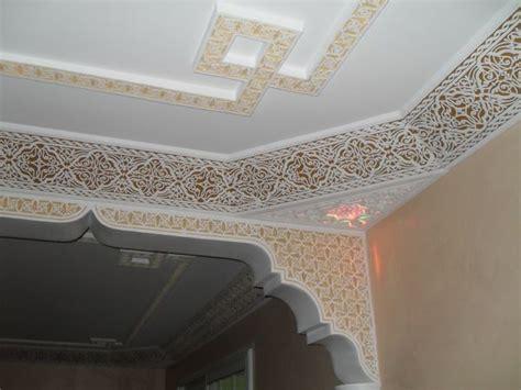 prix m2 peinture plafond wikilia fr