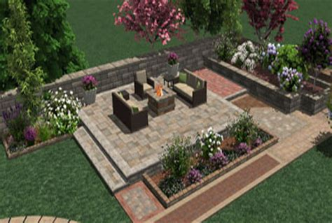 free patio design software free patio design tool 2016 software