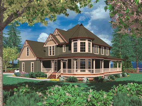 farmhouse wrap around porch bistrodre porch and landscape ideas porch and landscaping design ideas