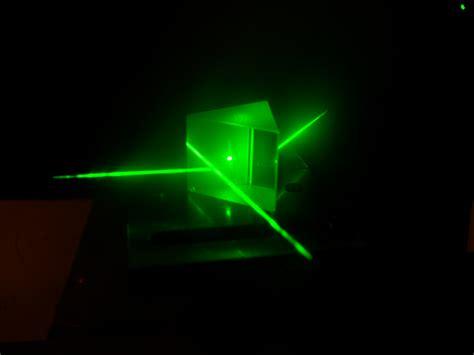 green light jacob bock and steven the green light