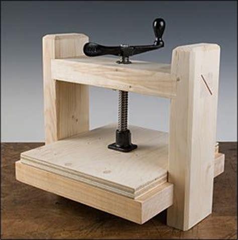 woodworking press 9 quot press for up veneer press frames