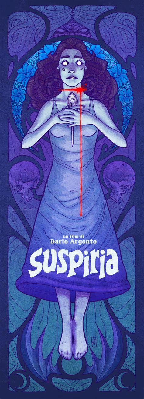 Mucha Artwork by Suspiria By Johnnyriesgo On Deviantart