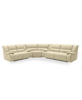 franco leather reclining sofa leather sectional reclining foter