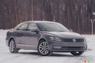 volkswagen unveils 5 vehicles for enthusiasts car
