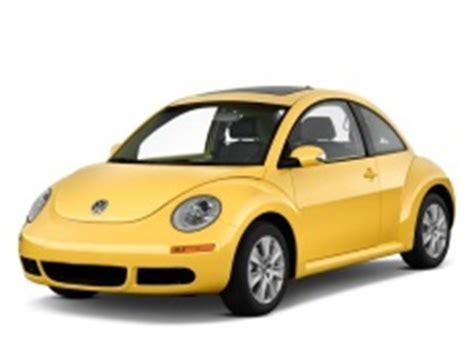 Volkswagen Beetle Tire Size by Volkswagen Beetle 2000 Wheel Tire Sizes Pcd Offset