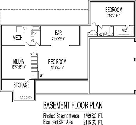 home design story levels single story house plans 2 home design ideas