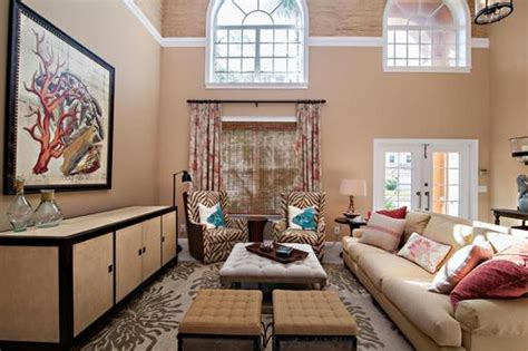 paint colors for small rooms with high ceilings image high ceiling living room paint color ideas
