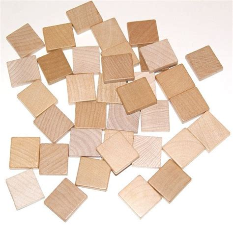 what is a blank tile in scrabble carcassonne blank tiles for crafts
