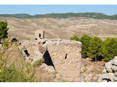 oficina de turismo calatayud el programa de visitas guiadas al castillo mayor comienza