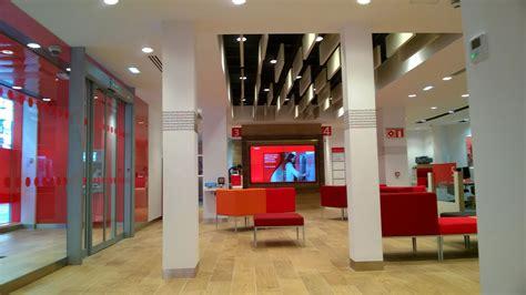 oficinas de banco santander banco santander coanfi