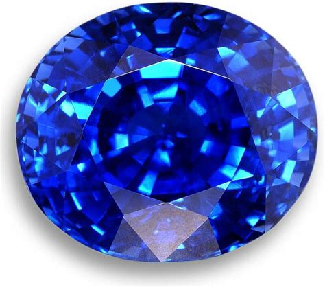 faceted gemstone faceted sapphire