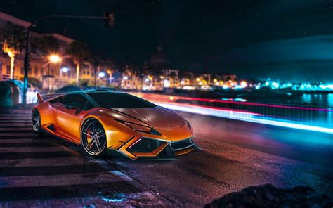 Car Wallpaper Photo by Sports Cars Wallpapers Hd 73 Images