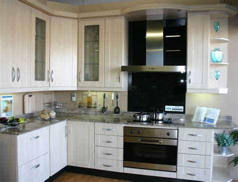 kitchen cupboard designs for small kitchens ican d catalogue kitchen cupboards design wrapped