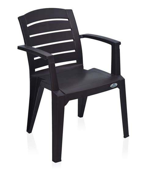 Price Of Chair by Nilkamal Garden Chair Buy Nilkamal