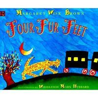 picture books with alliteration 1000 images about alliteration on back to