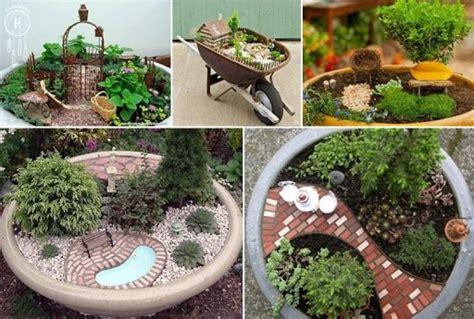 landscape design school how to design beautiful landscaping landscape design