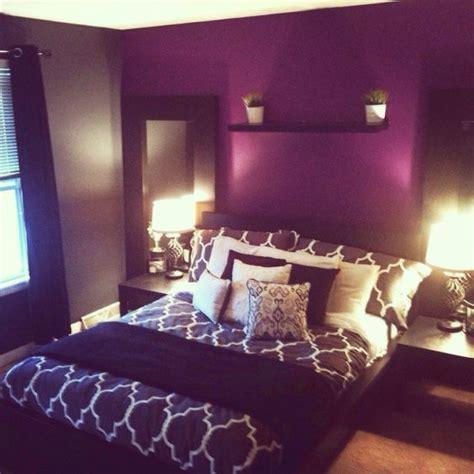 best color for sleep best bedroom colors for sleep home design