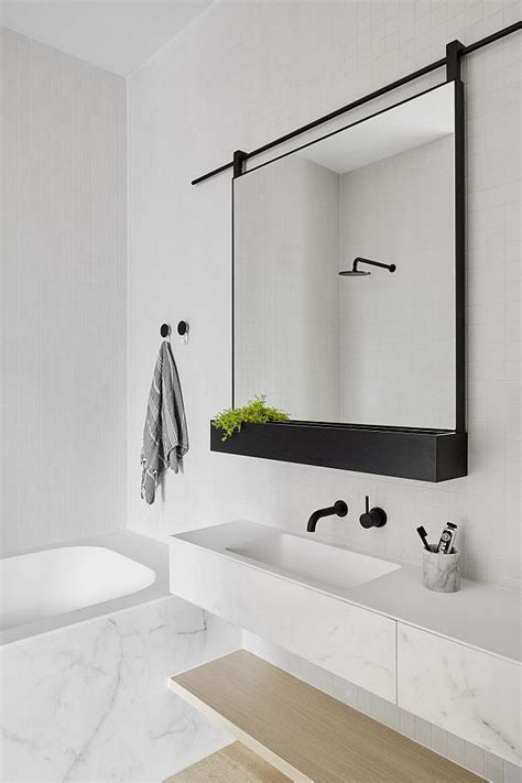 mirror for bathrooms 25 best ideas about bathroom mirrors on