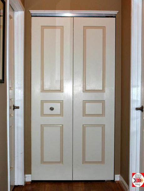 interior door painting ideas painting interior doors in two colors see how we did it