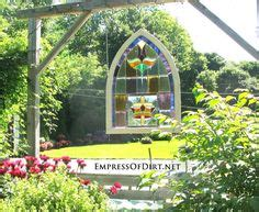 funky garden ideas 1000 images about funky garden ideas on
