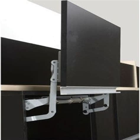 hinges for lift up cabinet doors soft open lift up mechanism support system for cabinet